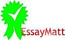 Essaymatt's Company logo