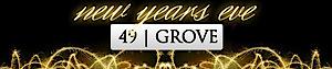 49Grovenewyearseve's Company logo