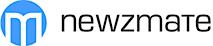 Newzmate Sp. z o.o.'s Company logo