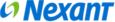 Gwfathom's Competitor - Nexant logo