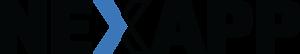 Nexapp Technologies's Company logo