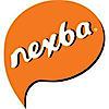 Nexba's Company logo