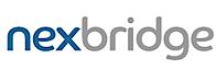 Nexbridge's Company logo