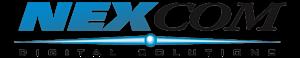 Nexcom Digital Solutions's Company logo