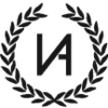 NEXEA's Company logo