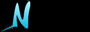 Nexeon Technologies, Inc's Company logo