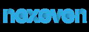 Nexeven's Company logo