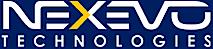 Nexevo's Company logo