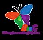 Nexg.ict's Company logo