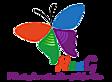Nex-G's Company logo