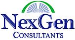 NexGen Consultants's Company logo