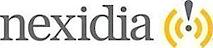 Nexidia's Company logo