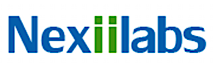 Nexiilabs's Company logo