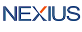 Nexius's Company logo