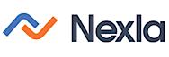 Nexla's Company logo