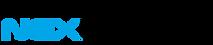 Nexlayer's Company logo