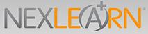 Nexlearn's Company logo