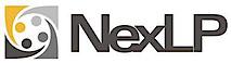 NexLP's Company logo