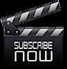 Nexmedia - Simply Entertaining's Company logo