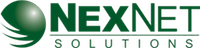 Nexnet Solutions's Company logo