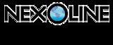 Nexoline Network's Company logo