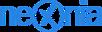 Gorillaexpense's Competitor - Nexonia logo