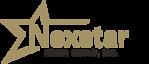 Nexstar's Company logo