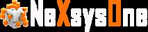 Nexsysone's Company logo