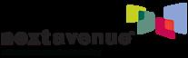 Next Avenue's Company logo