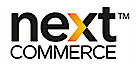 Next Commerce's Company logo