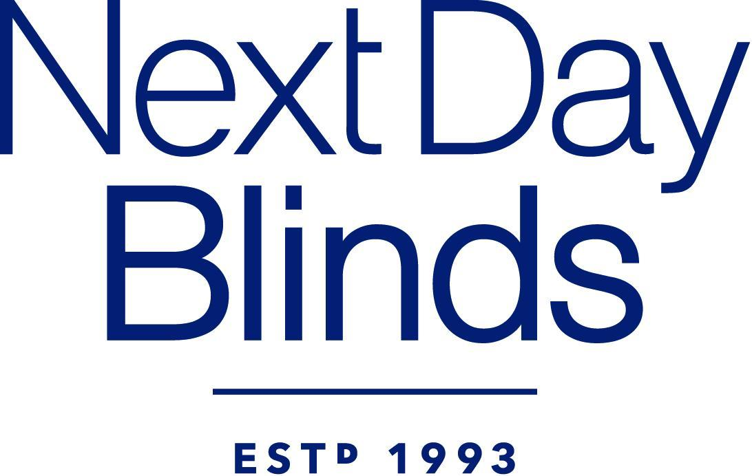 you want customer the little wave annapolis bags coupon blind day reviews service page next if blinds pony download my