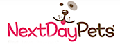 Next Day Pets's Company logo