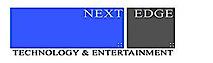 Next Edge's Company logo