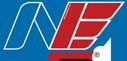 Mullero's Company logo