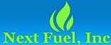 Next Fuel's Company logo