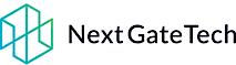 Next Gate Tech's Company logo
