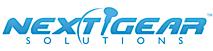 Next Gear Solutions's Company logo