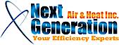 Next Generation Air & Heat's Company logo