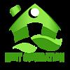 Next Generation Pest Control's Company logo