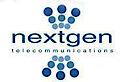 Ngtcorporation's Company logo