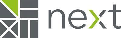 Next Kraftwerke Competitors, Revenue and Employees Owler