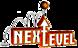 Edinburg Housing Authority's Competitor - Nextlevelhoopsacademy logo