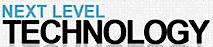 Next Level Technology's Company logo
