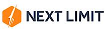 Next Limit's Company logo