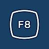 Next Link Communications's Company logo