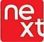Next Marketing's Company logo