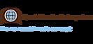Next Media Enterprises's Company logo