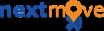 Next Move's Company logo