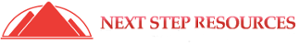 Next Step Resources's Company logo
