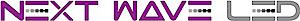 Next Wave LED's Company logo